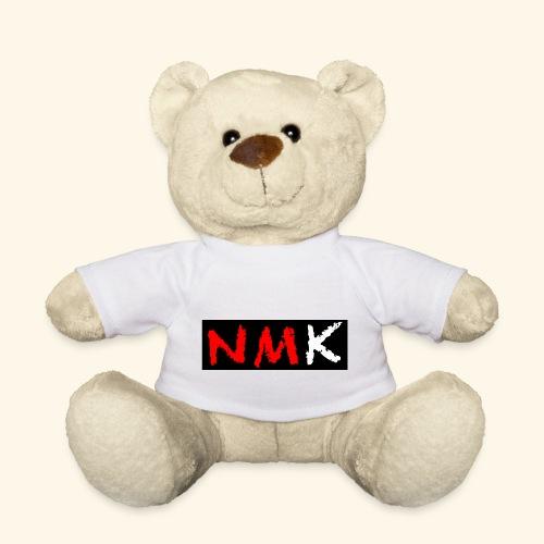 nmk 2 - Orsetto