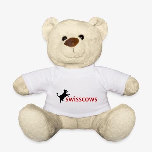 Swisscows - Teddy