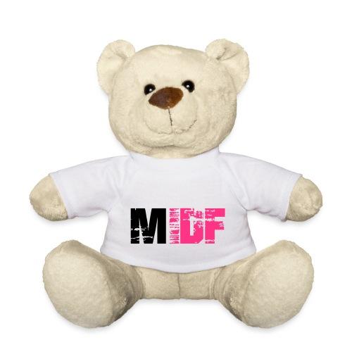 Logo MIDF 2 - Nounours