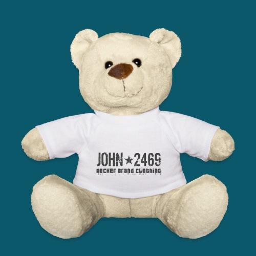 JOHN2469 prova per spread - Orsetto
