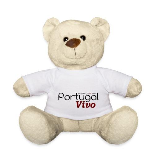 Portugal Vivo - Nounours