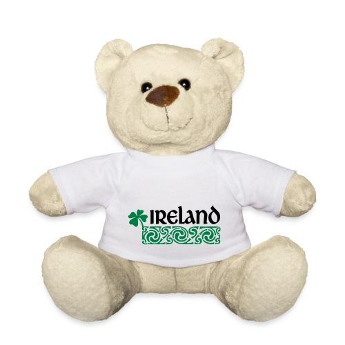 Ireland - Teddy