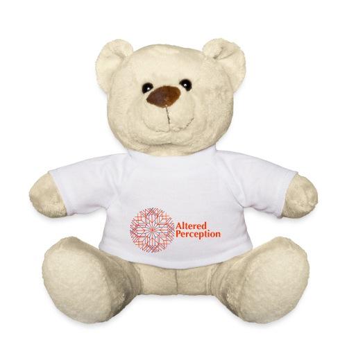 Altered Perception - Teddy Bear