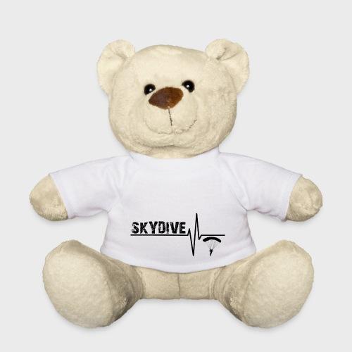 Skydive Pulse - Teddy