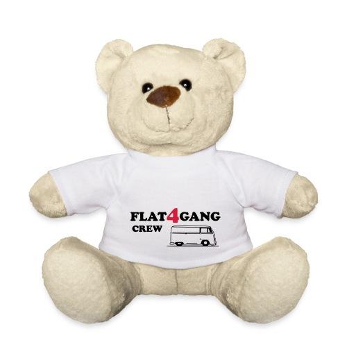 f4g crew - Teddy
