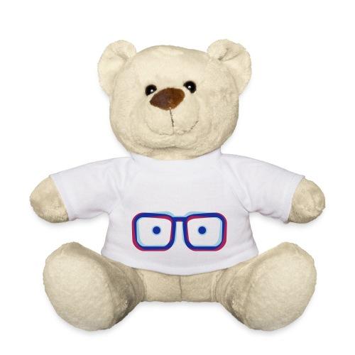 181019_romandreas_logo - Teddy