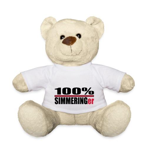 wien, simmeringer - Teddy