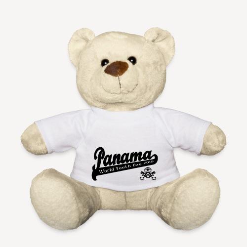 panamamono - Teddy Bear