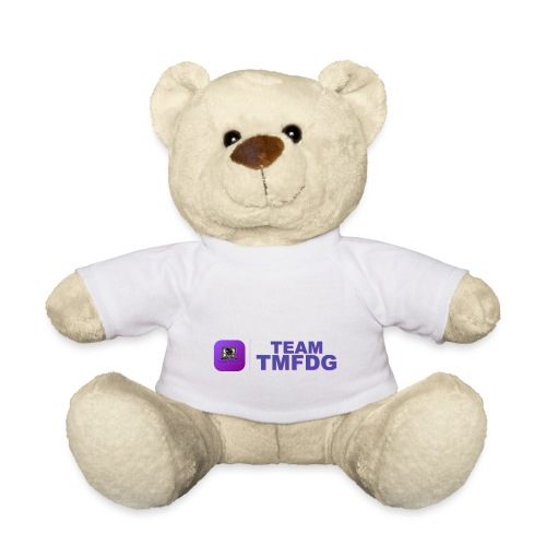 Team TMFDG | Collection 2020 - Nounours