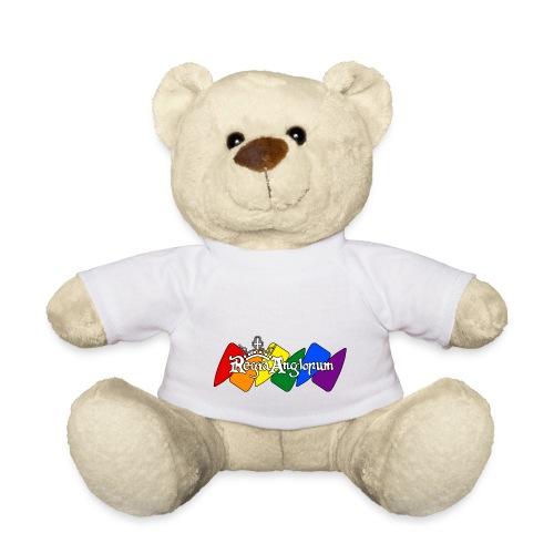 Pride Kite - Teddy Bear