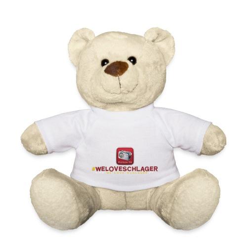 WeLoveSchlager de - Teddy