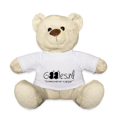 gaaies - Teddy