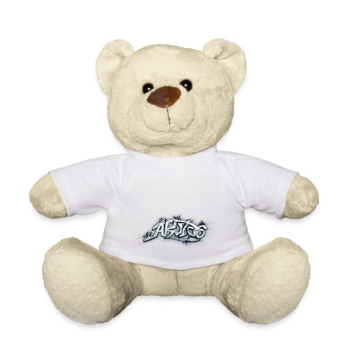 akut06png2 png - Teddy