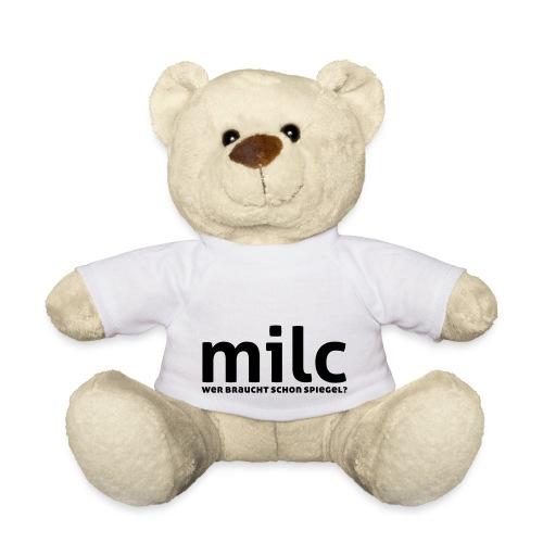 milc - Teddy