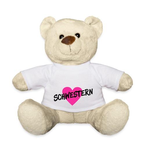 SCHWESTERN - Teddy