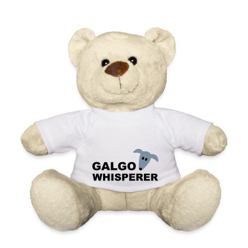 Galgowhisperer - Teddy