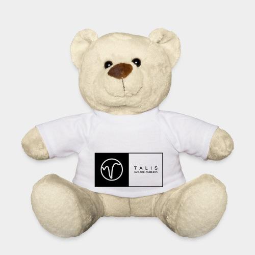 TALIS (2Quadrate) - Teddy