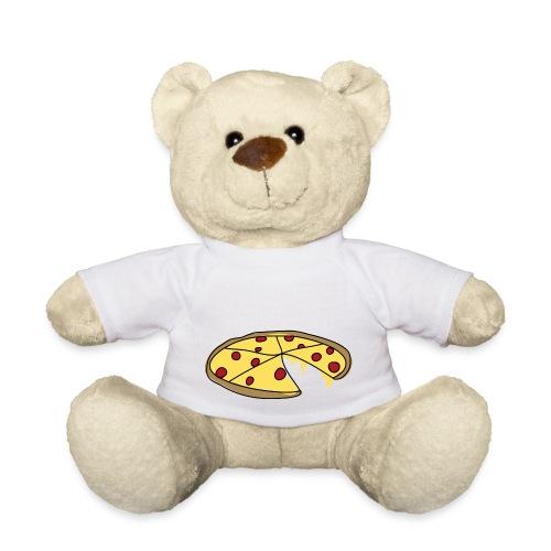Pizza_V1_gross - Teddy