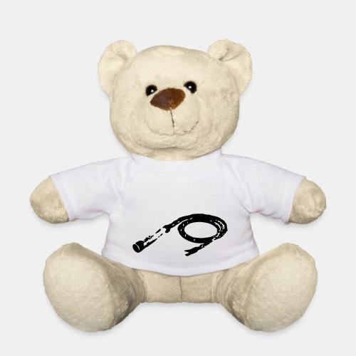 peitsche - Teddy