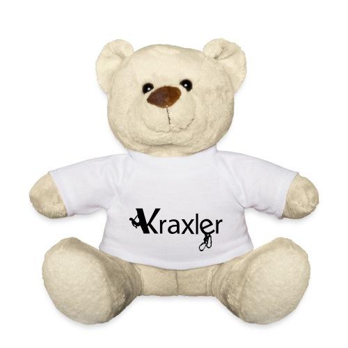 Kraxler - Teddy