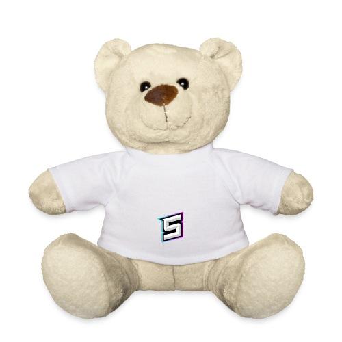 shine goed - Teddy
