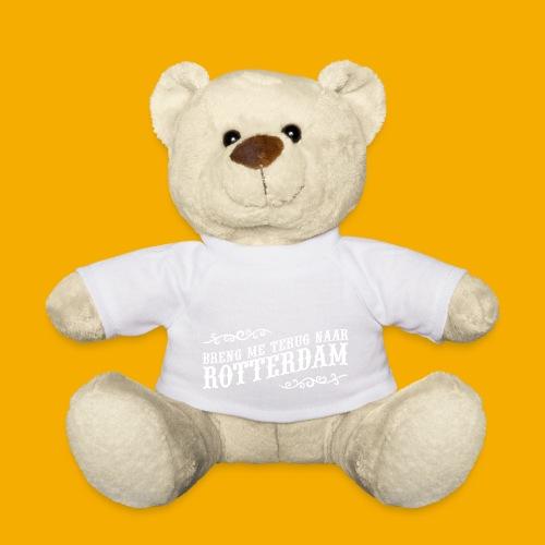 bmtnr wht 01 - Teddy