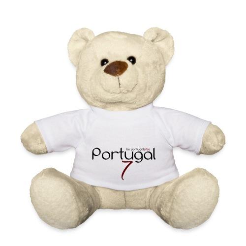 Portugal 7 - Nounours