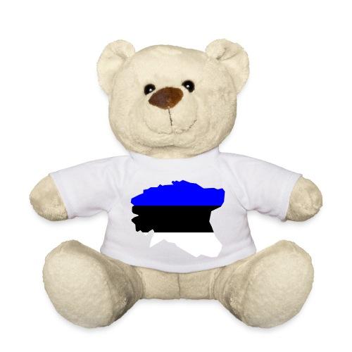 Estonia - Teddy
