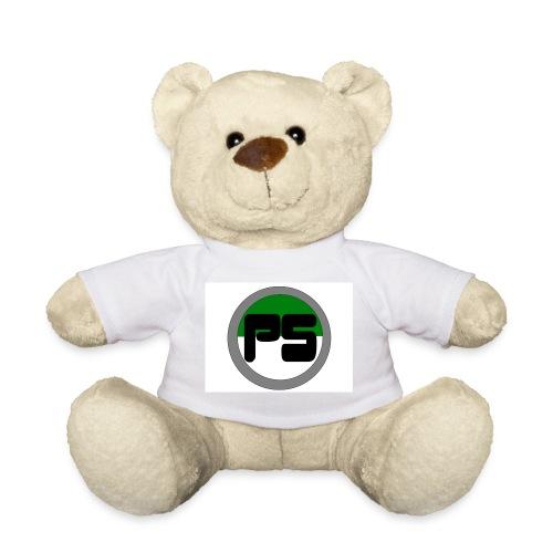 dasda png - Teddy