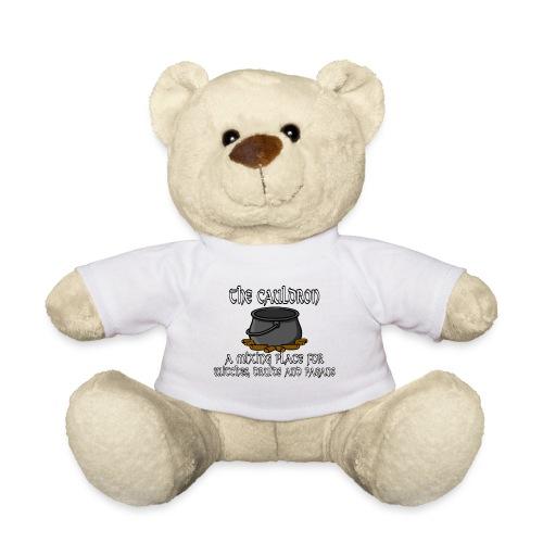 1473604254-picsay - Teddy Bear