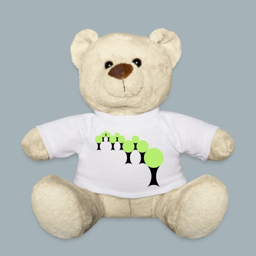 Golden Rule Premium T-shirt - Teddy