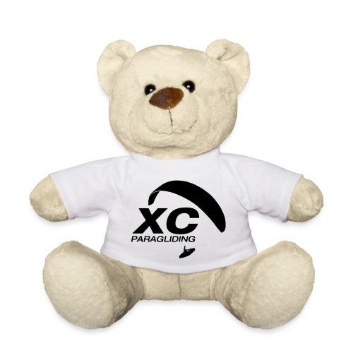 XC Paragliding - Teddy