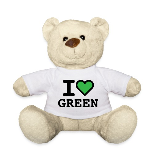 i-love-green-2.png - Orsetto