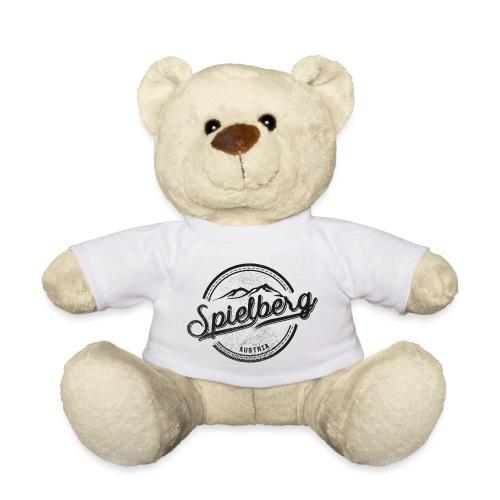 Spielberg-Vintage - Teddy