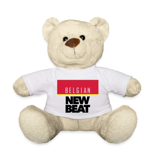 BNB SQ - Teddy