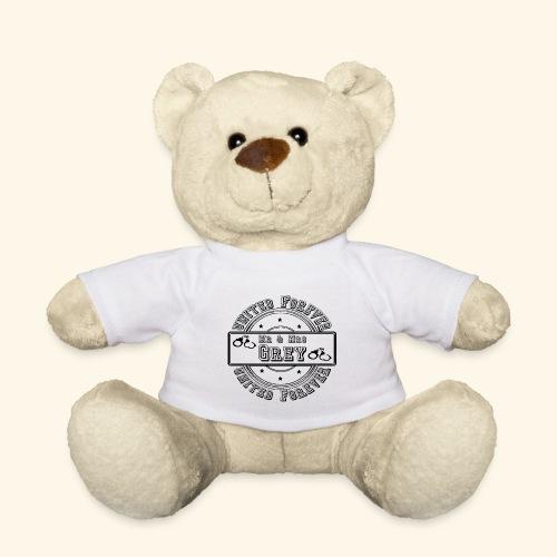United Forever - Teddy Bear