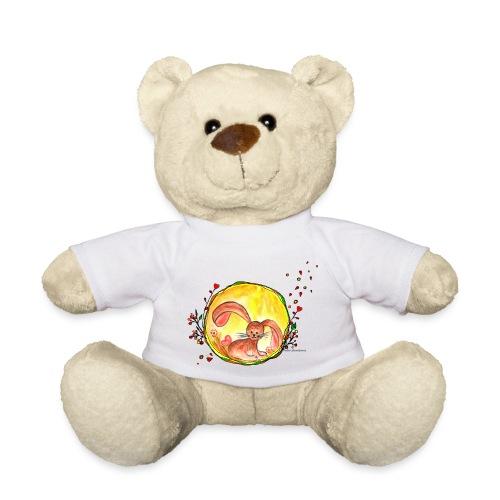 Häschen - Teddy