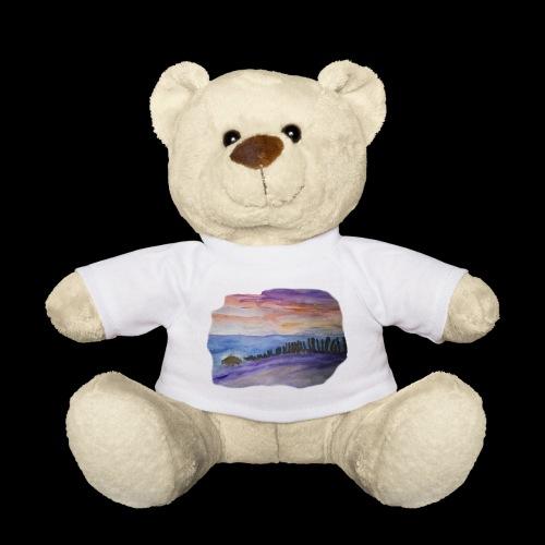 STrandsteine - Teddy
