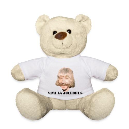 juul - Teddybjørn