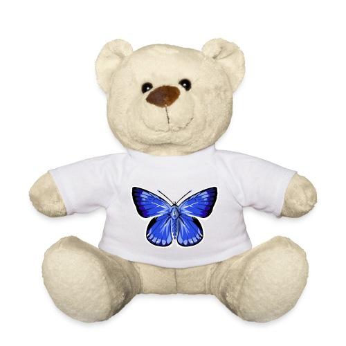vlinder2_d - Teddy