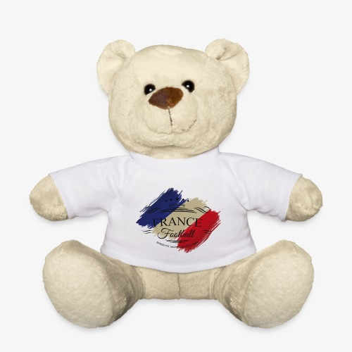 France Football - Teddy