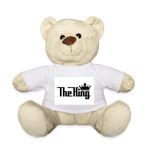 TheKing - Teddy