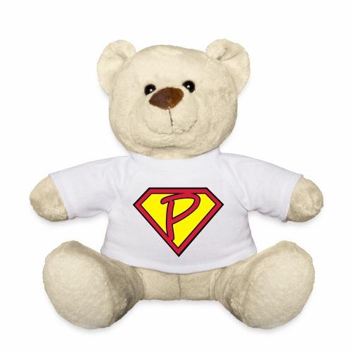 superp 2 - Teddy