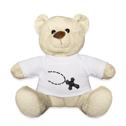 kruis 2 png - Teddy