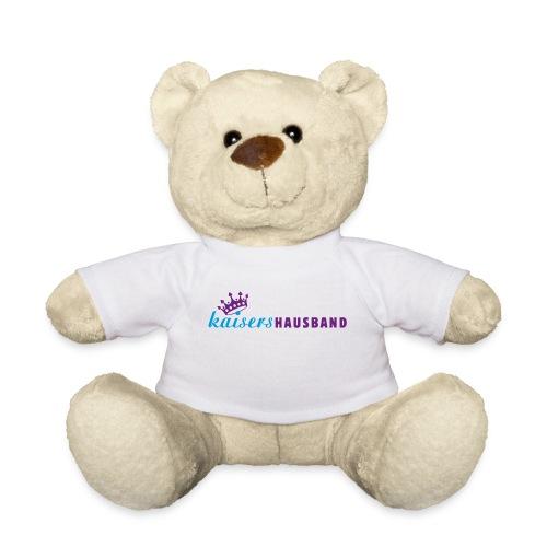 Babylatz - Teddy