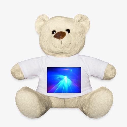 10697321 502270649910317 5203391571314405604 o jpg - Teddy Bear