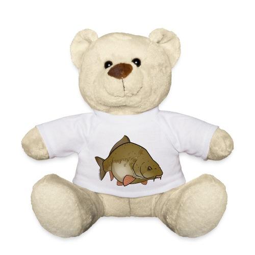 Red River: Carp - Teddy Bear