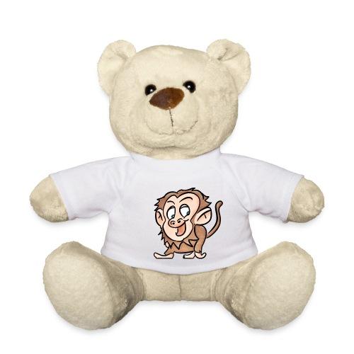 Aap - Teddy
