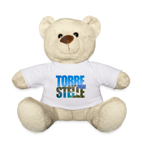 TorreTshirt - Orsetto