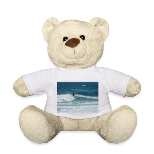 cyprus 2008 118 - Teddy Bear